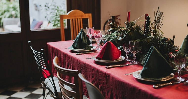 comidas-navidad-evitar-cenas-consejos
