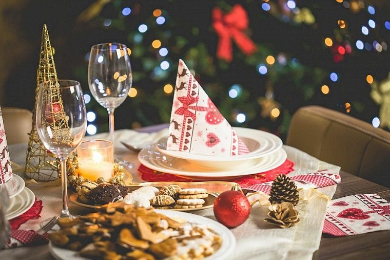 comidas-navidad-evitar-cenas