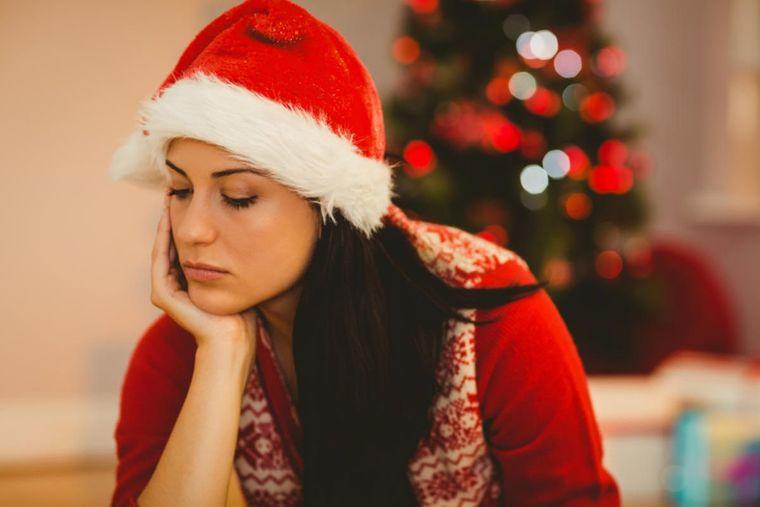 cómo controlar el estrés fastidio
