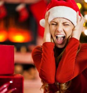 cómo controlar el estrés irritable