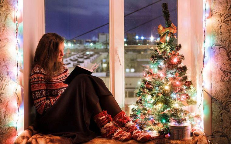 cómo controlar el estrés lectura