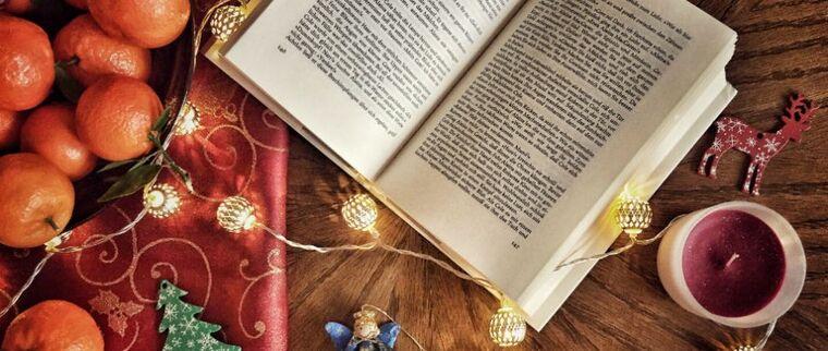 cómo controlar el estrés leer
