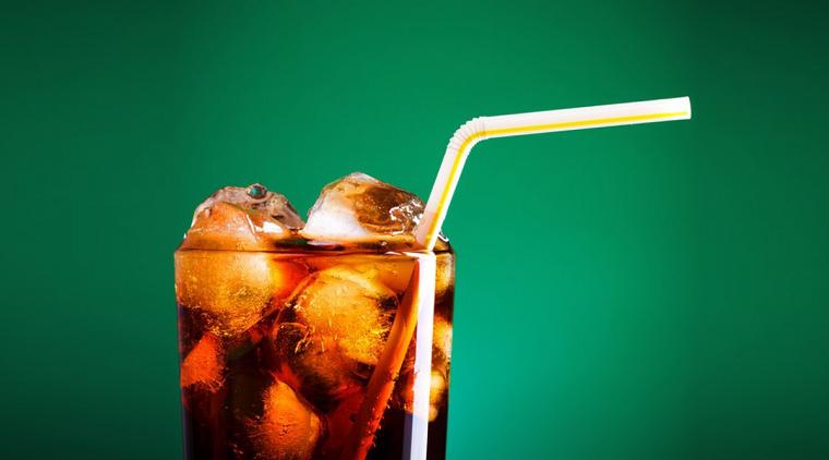 cómo organizar la casa-bebidas-dieteticas
