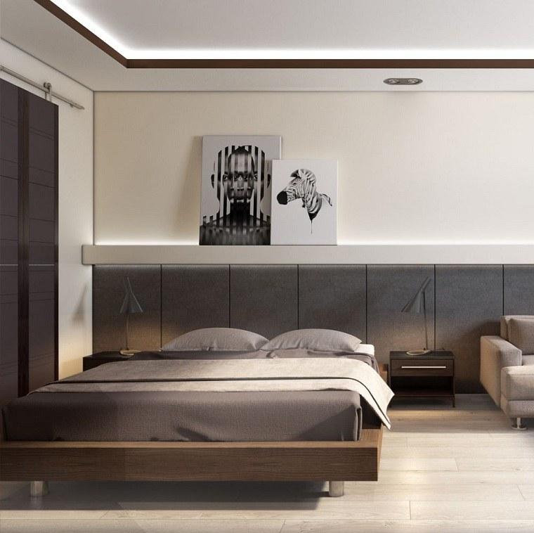 como-organizar-la-casa-estilo-minimalista-ideas