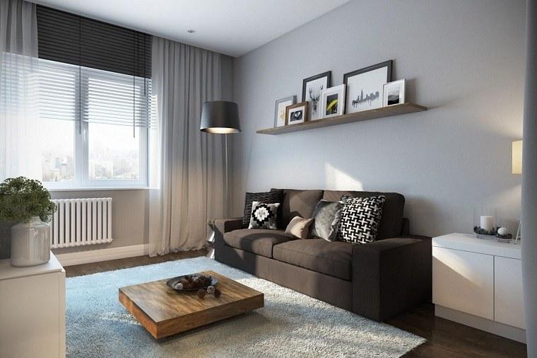 como-organizar-la-casa-estilo-minimalista