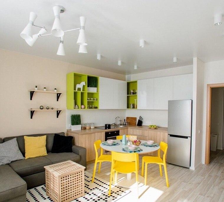 como-organizar-la-casa-iluminacion