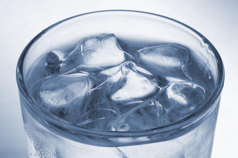 cómo se quita el hipo fria