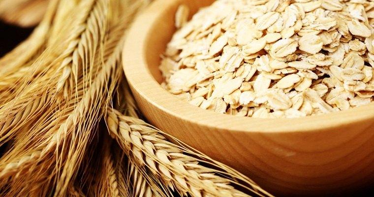 dieta-para-embarazadas-avena-arroz-integral