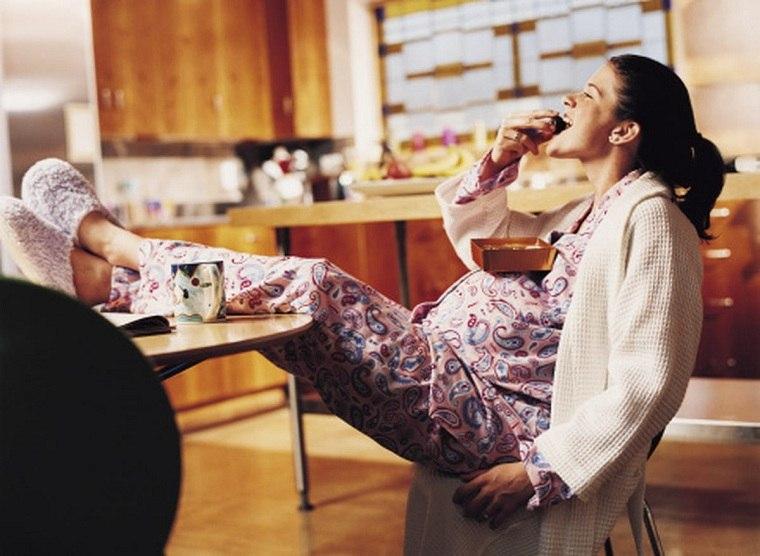 dieta-para-embarazadas-consejosa-desayuno