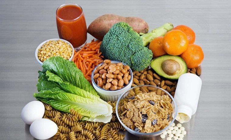 dieta-para-embarazadas-nutricion-acido-folico