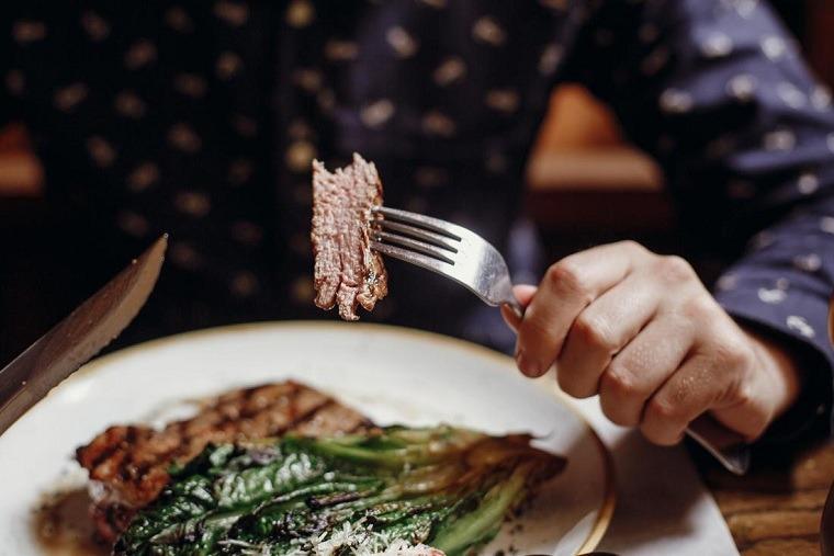 dieta-para-embarazadas-nutricion-carne
