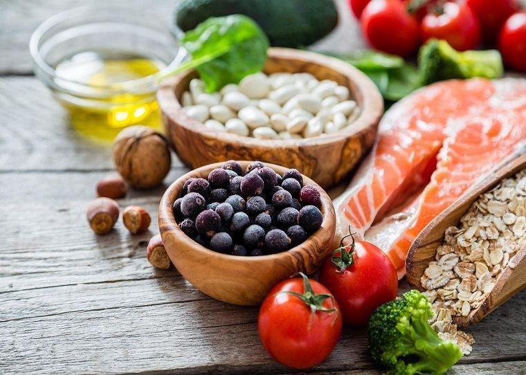dieta-para-embarazadas-nutricion-magnesio-potasio-calcio