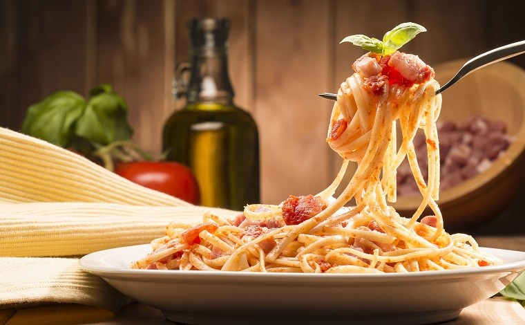 dieta-para-la-menopausia-comer-pasta