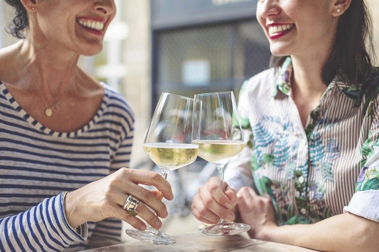 dieta-para-la-menopausia-falta-alcohol