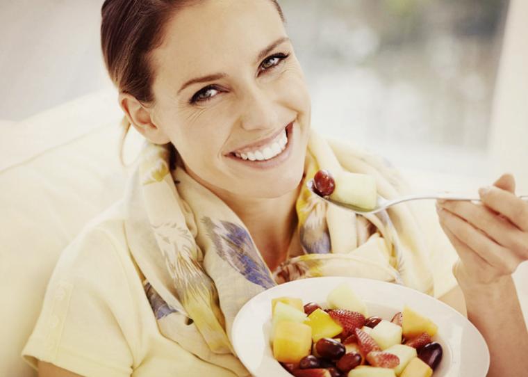 Dieta para la menopausia-ideas-consejos