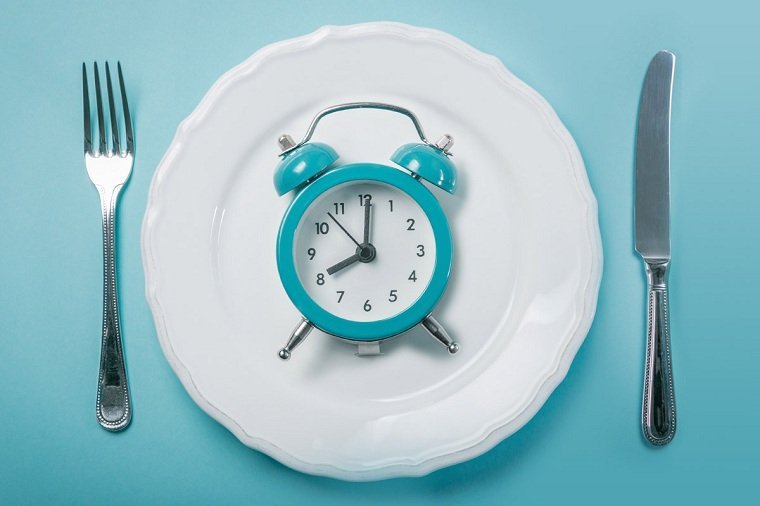 Dieta para la menopausia-mujeres-nutricion