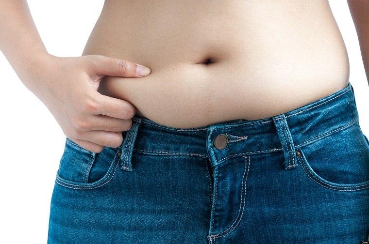 dieta-para-la-menopausia-mujeres-subir-peso-nutricion