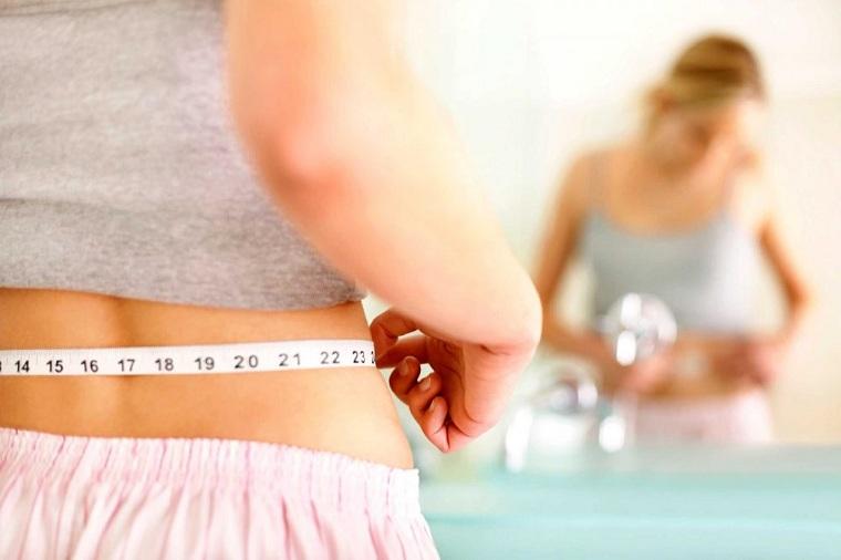 Dieta para la menopausia-mujeres-subir-peso