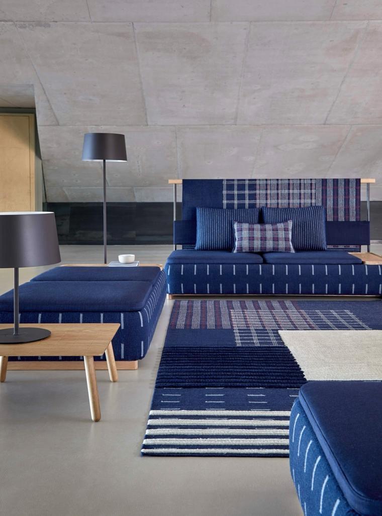 diseno-interior-color-ano-sofa-Gandia-Blasco