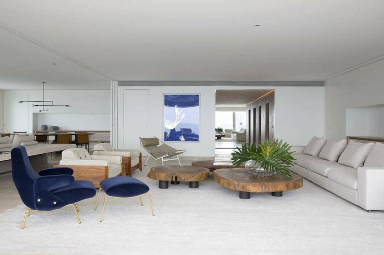 diseno-interior-studio-arthur-casas