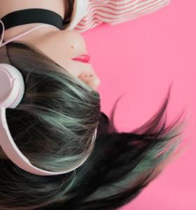 el-oido-musica-alta-como-mejorar