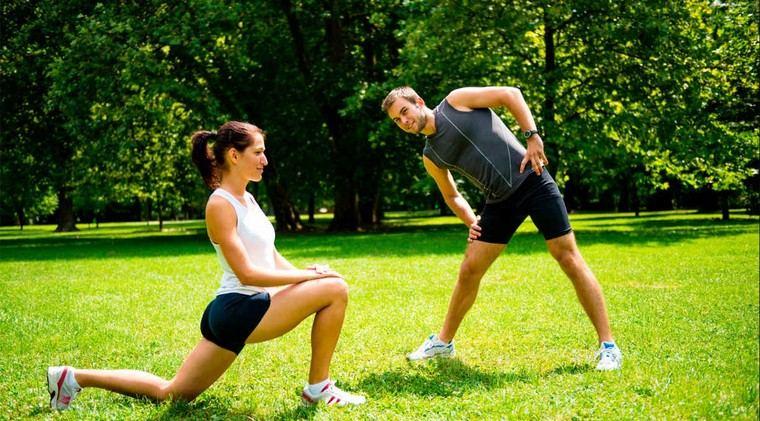 entrena tu cerebro ejercicio