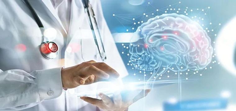 entrena tu cerebro expertos