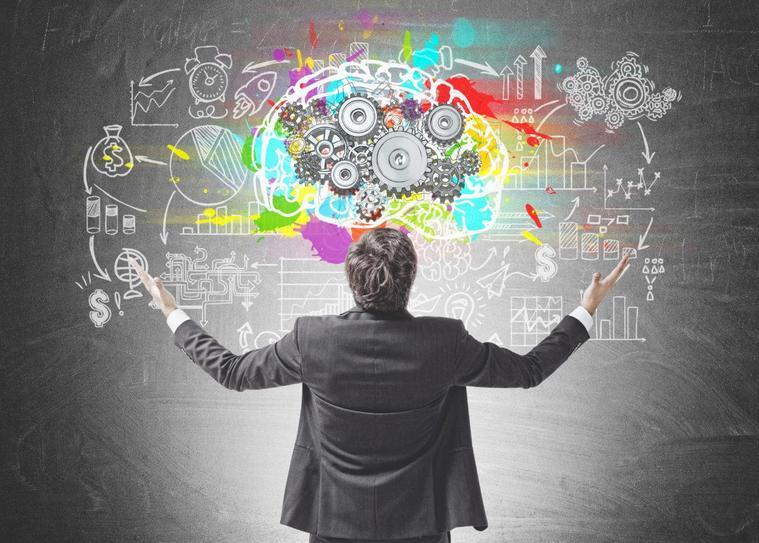 entrena tu cerebro informacion