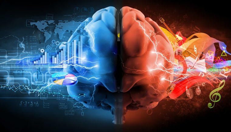 entrena tu cerebro inicio
