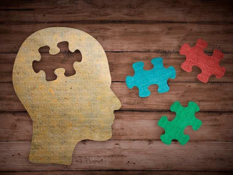 entrena tu cerebro juegos