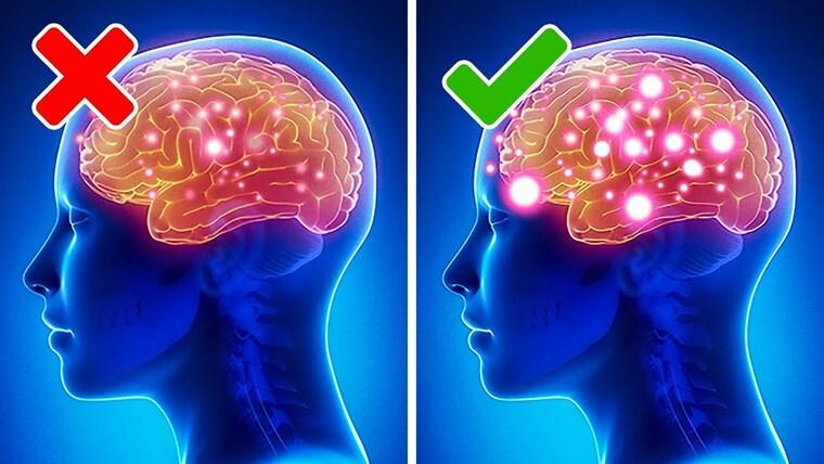 entrena tu cerebro salud