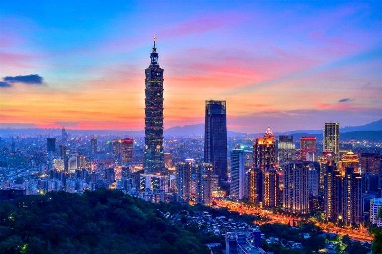 Los expatriados han elegido las mejores ciudades para vivir y trabajar