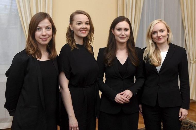 finlandia gobernadora-joven-opciones