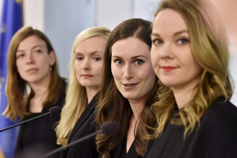 finlandia-gobernadora-joven-opciones-ideas