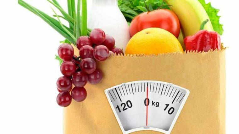 frutas y verduras compra