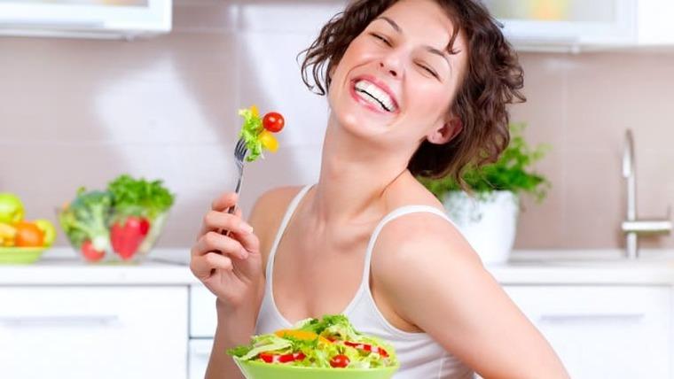 frutas y verduras rebajar