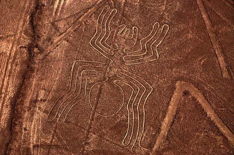 geoglifos de nazca-encontrados-2019