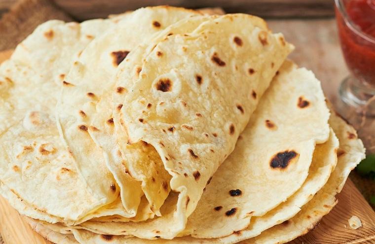 sin gluten-tortillas-ideas-comida