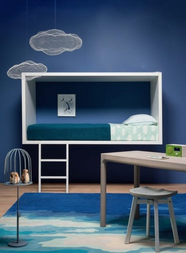 habitacion-infantil-ideas-2020