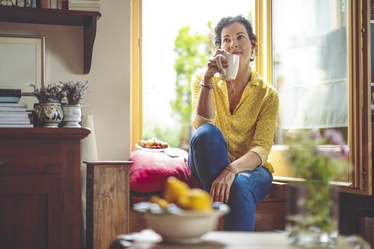 hormonas-dieta-menopausia-consejos