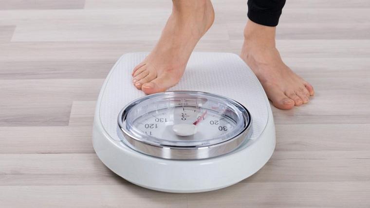 hormonas-perder-peso-ayuda-consejos