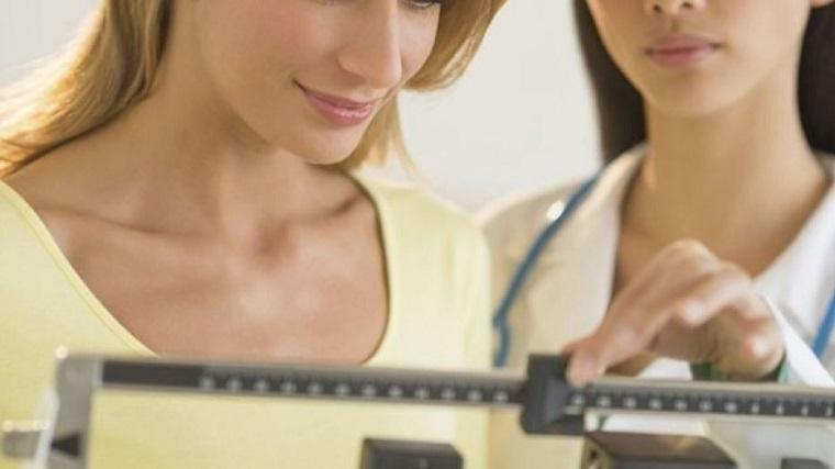 hormonas-perder-peso-ayuda