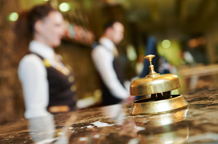 hoteles-de-diseno-mundo