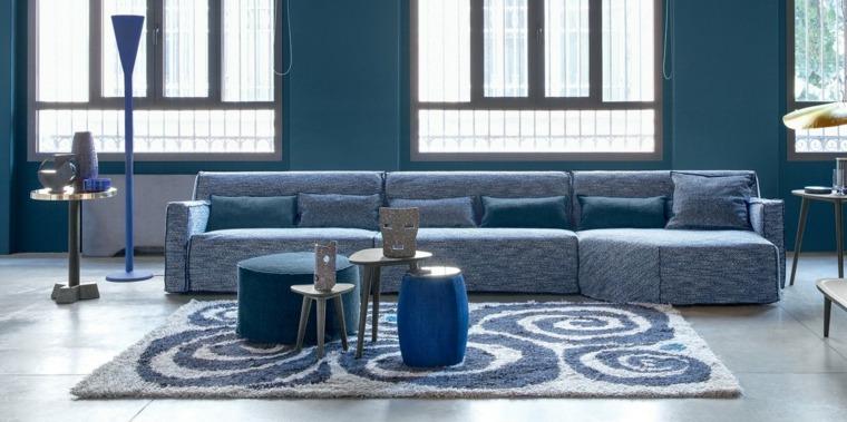 ideas-originales-diseno-interior-color-ano