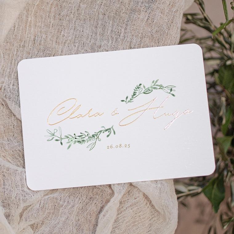 invitaciones de boda-originales-detalles-dorados