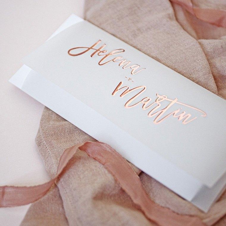 invitaciones-de-boda-originales-ideas-fuente-letras