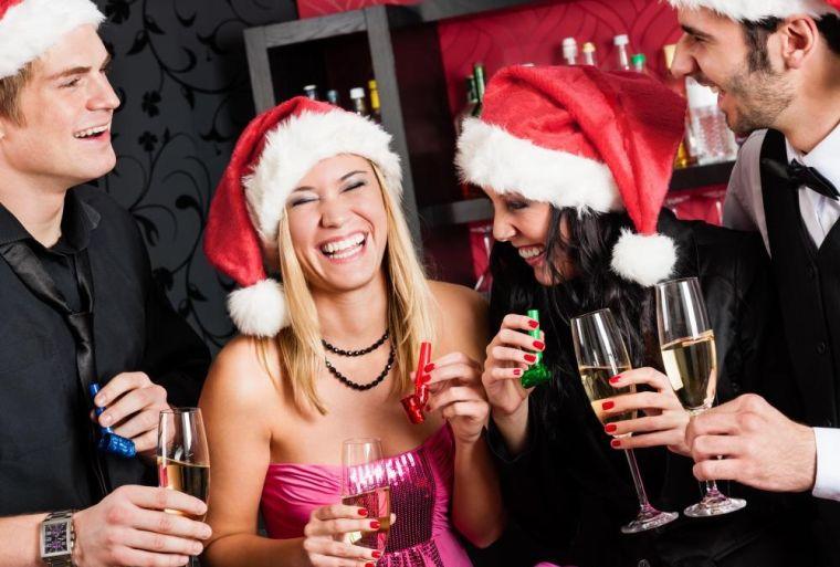 juegos de navidad celebrancions