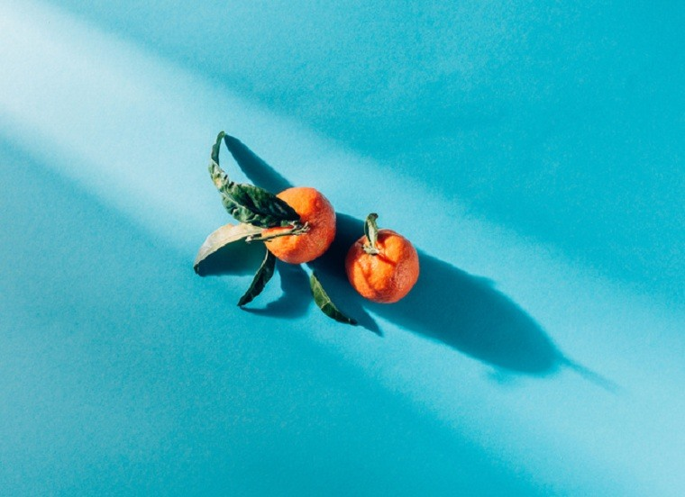 mandarinas-beneficios-mujeres-ideas
