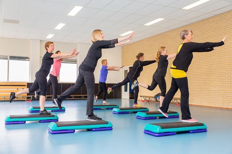 menopausia-deporte-consejos