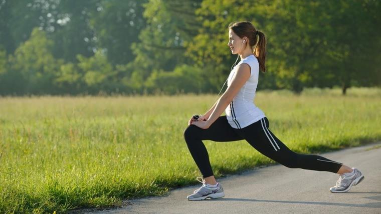 metabolismo basal ejercicio